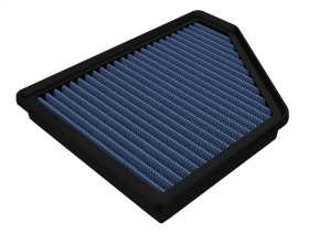 Magnum FLOW Pro 5R OE Replacement Air Filter 30-10175