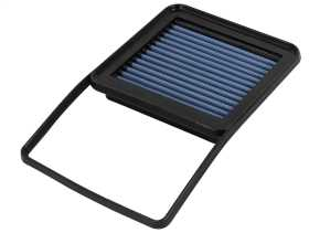 Magnum FLOW Pro 5R OE Replacement Air Filter 30-10180
