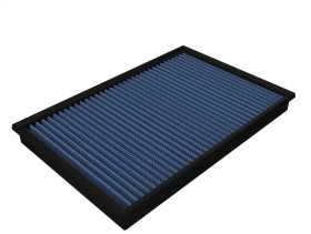Magnum FLOW Pro 5R OE Replacement Air Filter 30-10182