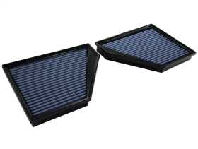 Magnum FLOW Pro 5R OE Replacement Air Filter 30-10183