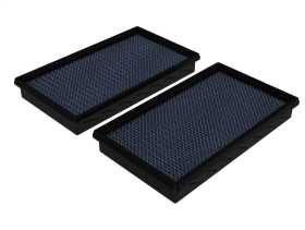 Magnum FLOW Pro 5R OE Replacement Air Filter 30-10184