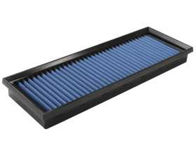 Magnum FLOW Pro 5R OE Replacement Air Filter 30-10185
