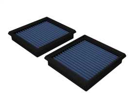 Magnum FLOW Pro 5R OE Replacement Air Filter 30-10196