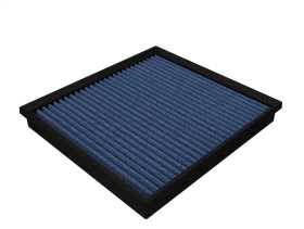 Magnum FLOW Pro 5R OE Replacement Air Filter 30-10197