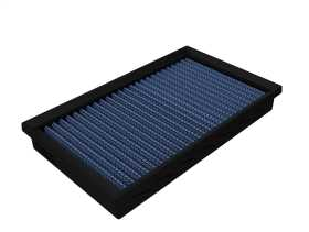 Magnum FLOW Pro 5R OE Replacement Air Filter 30-10198