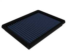 Magnum FLOW Pro 5R OE Replacement Air Filter 30-10204