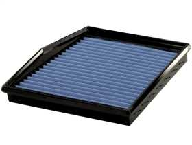 Magnum FLOW Pro 5R OE Replacement Air Filter 30-10205