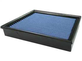 Magnum FLOW Pro 5R OE Replacement Air Filter 30-10209