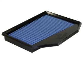Magnum FLOW Pro 5R OE Replacement Air Filter 30-10211