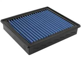Magnum FLOW Pro 5R OE Replacement Air Filter 30-10218
