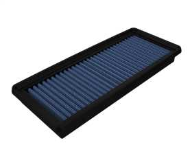 Magnum FLOW Pro 5R OE Replacement Air Filter 30-10219