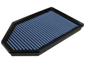 Magnum FLOW Pro 5R OE Replacement Air Filter 30-10220