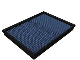 Magnum FLOW Pro 5R OE Replacement Air Filter 30-10222