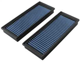 Magnum FLOW Pro 5R OE Replacement Air Filter 30-10223
