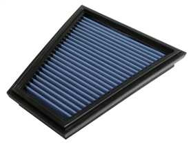 Magnum FLOW Pro 5R OE Replacement Air Filter 30-10227
