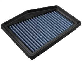 Magnum FLOW Pro 5R OE Replacement Air Filter 30-10233