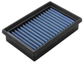 Magnum FLOW Pro 5R OE Replacement Air Filter 30-10237