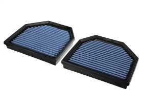 Magnum FLOW Pro 5R OE Replacement Air Filter 30-10238
