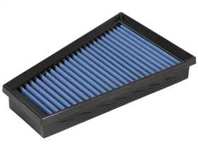 Magnum FLOW Pro 5R OE Replacement Air Filter 30-10240