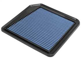 Magnum FLOW Pro 5R OE Replacement Air Filter 30-10241