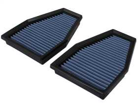 Magnum FLOW Pro 5R OE Replacement Air Filter 30-10242