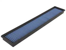 Magnum FLOW Pro 5R OE Replacement Air Filter 30-10243