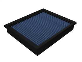 Magnum FLOW Pro 5R OE Replacement Air Filter 30-10247