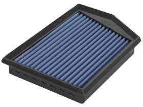 Magnum FLOW Pro 5R OE Replacement Air Filter 30-10249