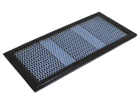 Magnum FLOW Pro 5R OE Replacement Air Filter 30-10250