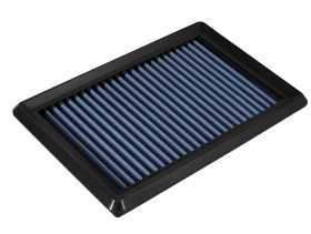 Magnum FLOW Pro 5R OE Replacement Air Filter 30-10251