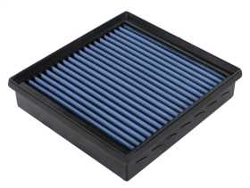 Magnum FLOW Pro 5R OE Replacement Air Filter 30-10253
