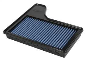 Magnum FLOW Pro 5R OE Replacement Air Filter 30-10255