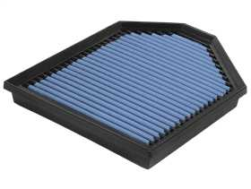 Magnum FLOW Pro 5R OE Replacement Air Filter 30-10257