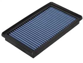 Magnum FLOW Pro 5R OE Replacement Air Filter 30-10258