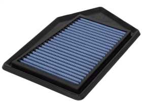 Magnum FLOW Pro 5R OE Replacement Air Filter 30-10259