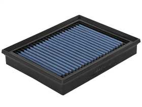 Magnum FLOW Pro 5R OE Replacement Air Filter 30-10260