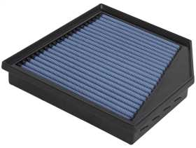 Magnum FLOW Pro 5R OE Replacement Air Filter 30-10261