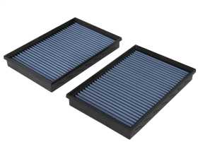 Magnum FLOW Pro 5R OE Replacement Air Filter 30-10262M