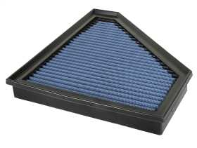 Magnum FLOW Pro 5R OE Replacement Air Filter 30-10264