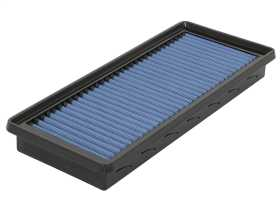 Magnum FLOW Pro 5R OE Replacement Air Filter 30-10266
