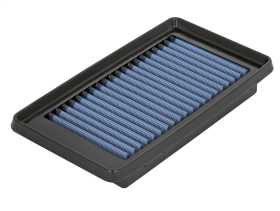 Magnum FLOW Pro 5R OE Replacement Air Filter 30-10267