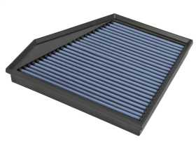 Magnum FLOW Pro 5R OE Replacement Air Filter 30-10268