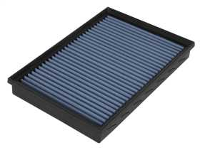 Magnum FLOW Pro 5R OE Replacement Air Filter 30-10269