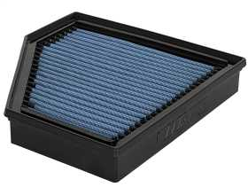 Magnum FLOW Pro 5R OE Replacement Air Filter 30-10270
