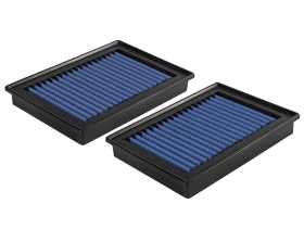 Magnum FLOW Pro 5R OE Replacement Air Filter 30-10271-MA