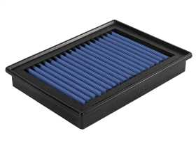Magnum FLOW Pro 5R OE Replacement Air Filter 30-10271
