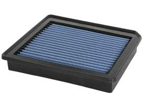 Magnum FLOW Pro 5R OE Replacement Air Filter 30-10272