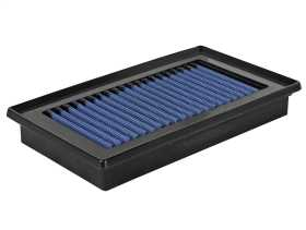 Magnum FLOW Pro 5R OE Replacement Air Filter 30-10273