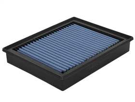 Magnum FLOW Pro 5R OE Replacement Air Filter 30-10274