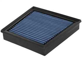 Magnum FLOW Pro 5R OE Replacement Air Filter 30-10275
